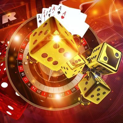 The Growing Popularity of Instant Baccarat Table Games Casino