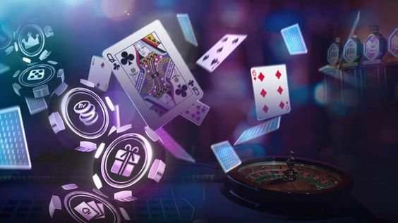 How to play baccarat for quick money Come and see