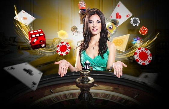 Baccarat Formula, Techniques to Play Baccarat, Win Millions