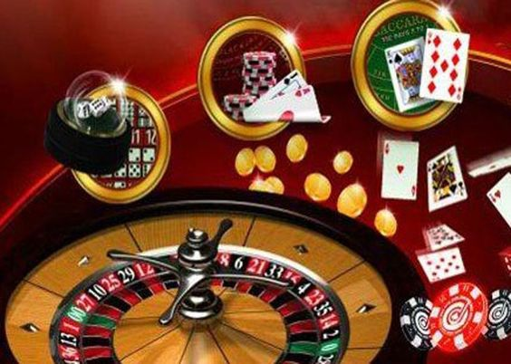 Baccarat Official Online Store