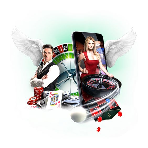Baccarat Ai 2021 formula is the best. It really works. Increase your chances of winning online casinos by 90%